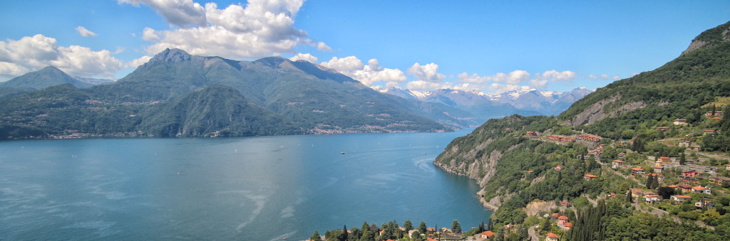 como, lago di como, como lake, bellagio, varenna, vezio, castello di vezio, lecco
